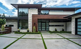 _0016_panneaux-architecturaux