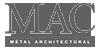 GRC-MAC